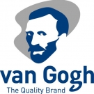 VanGogh-logo